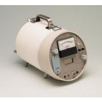 日立TPS-451C高灵敏周围中子剂量率仪 采用3He比例技术管,是中子检测探测仪灵敏度高