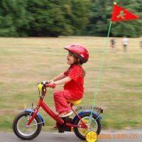 供应自行车旗(图)
