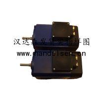 优势直供美国GROSCHOPP无刷直流电动机/交流电机AC65,80,90,100