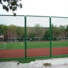 旺来圈墙铁丝围网 住宅小区防护网 果园围网
