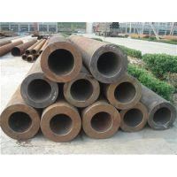 低价大口径厚壁钢管、四平大口径厚壁钢管、龙丽钢管