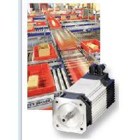 重磅推出ABM齿轮箱 ABM交流电动机 ABM减速机 ABM制动器