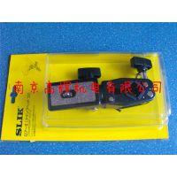 供应日本SLIK夹子 相机三角支架用夹子SLIK 6021 LOWER II