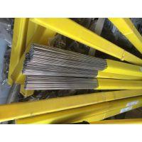晟凯SEEDKI奥氏体ER316LMn不锈钢焊丝 无磁性,具有良好的抗腐蚀性能