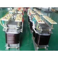 厂家直销  进口设备升压变压器   三相隔离变压器SG-12KVA  现货