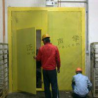 工业噪声治理 为朗盛颜料(上海)公司提供车间和风机房降噪工程 噪音处理 隔声 吸声 消声器 振动控制