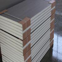 长沙市复合聚氨酯泡沫板 隔热保温型聚氨酯pu板 pu发泡板价格