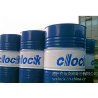 关于防锈油的选用,克拉克认为和环境也有非常大的关系