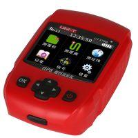 优利德厂家UT379B GPS测亩仪