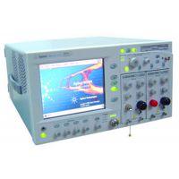 长期高价回收二手仪器HP86100A/惠普HP86100A
