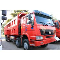 重汽336马力发动机总成国三EGR(欧三),重汽原厂配件,价格优惠3.9万