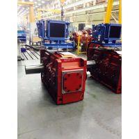 上海剑邑牌JY-ELDL-10-A3西门子弗兰德减速机齿轮箱润滑油冷却系统齿轮箱润滑冷却系统
