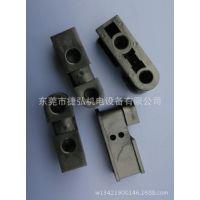UCE-524A-3、UCE-524B、宇宙杯士条、宇宙设备插件