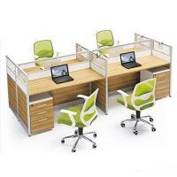 天津众信嘉华订做办公桌系列、办公椅系列、屏风隔断职员桌系列、屏风工位系列