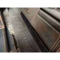 Q345E角钢现货低合金角钢价格