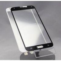 供应手机钢化玻璃膜保护片高遮盖超薄2-3μ油墨