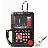 超声波探伤仪MUT520B|探伤粉 探伤仪机