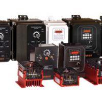 KB直流电机速度控制器
