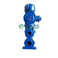 供应排污泵:WL型直立式排污泵|直立式无堵塞排污泵