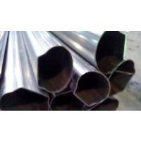 30*30*1.0方通304,焊接GB/T2002,细管盘管