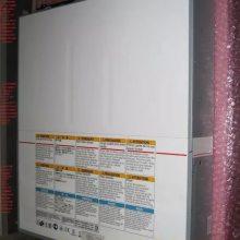3285197-A HUS130 HUS150 3.5寸 HDS存储硬盘扩展柜电源模块