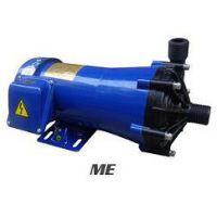 三川宏ME-100磁力泵,无轴封磁力耐酸碱泵浦,功耗小,效率高