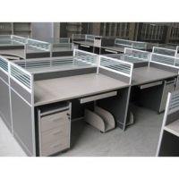 天津屏风办公桌图片欣赏,价格介绍,质优价廉,厂家直销