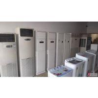 厦门格力中央空调回收,泉州,漳州大型冷水机组回收站
