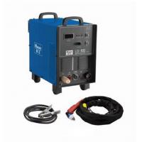 焊王焊机LG-100逆变等离子切割机