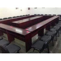 天津培训桌,天津培训桌图片,天津培训桌款式,天津培训桌规格