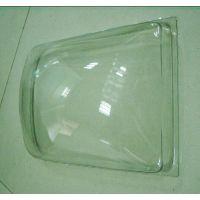 亚克力厚板材产品生产厂,亚克力厚产品生产厂,亚克力厚板材产品供应