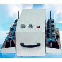 北京九州供应调速多用垂直振荡器(生产商)