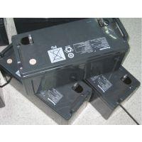 开远专业销售12V65AH松下蓄电池LC-P1265ST陕西办事处详情报价