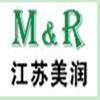 江苏美润节能科技有限公司