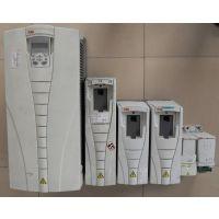 宁波北仑专业变频器销售与维修中心