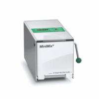 INTERSCIENCE MiniMix? 100 毫升实验室均质器