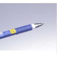 供应中性笔批发 中性笔黑色 晨光中性笔