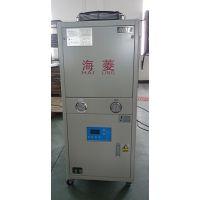 供应工业水冷机/冷却机组/冷水机/制冷机/冰水机