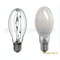 供应上海亚明 1923 HPI 250W/ED/UPS/4K清光型金卤灯
