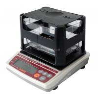 进口GK-300 测量贵金属、黄金、铂金密度测试仪器、纯度检测仪器、密度分析仪器
