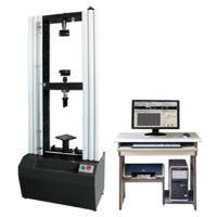 WDW微机控制保温材料试验机生产基地济南思达