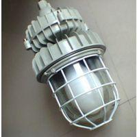BAD83高效防爆无极灯/节能灯常州瓯胜朗专业照明厂家