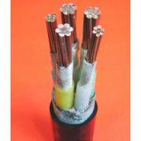 控制电缆 电线电缆 KVVP