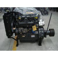 烟台市潍柴柴油发电机组4100-6113型号柴油机配件汽油机18853620857