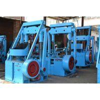 220型煤球机、传统厂家郑州祥达220型煤球机新价格