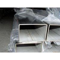 无锡拓亚钢铁(已认证)_常德方矩管_镀锌方矩管