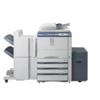 供应苏州复印机出租,苏州优质复印机,多种租赁方案