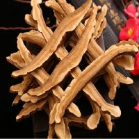 河南省安阳市灵芝切片规格康瑞灵芝