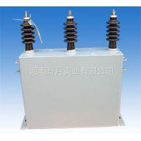 供应电力电容器厂供应  BFM 11-300-3W 高压电容器