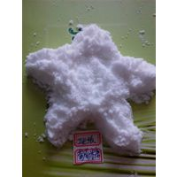 工业葡萄糖2014报价,盘龙净水葡萄糖(图),污水处理工业葡萄糖